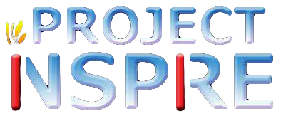 Projectinspire logo